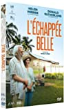 L'ECHAPPEE BELLE