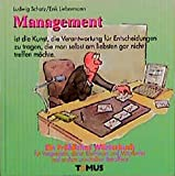 img - for Management. Ein fr hliches W rterbuch. book / textbook / text book