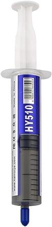 Image ofNoyoKere 30 g Pasta térmica Jeringa profesional para CPU de alta conductividad térmica