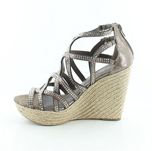 Thalia - Sonya mujer gris