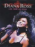 Diana Ross: Live In Las Vegas