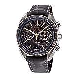 Omega Speedmaster Moonwatch Meteorite Dial Mens Watch 311. 63. 44. 51. 99. 002