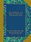 Front cover for the book Wallenstein : Wallenstein's Camp / The Piccolomini / The Death of Wallenstein by Friedrich Schiller