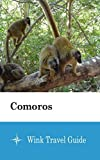 Comoros - Wink Travel Guide