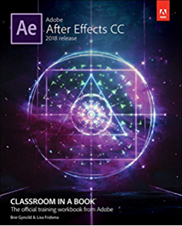 Cc classroom a book pdf in adobe audition