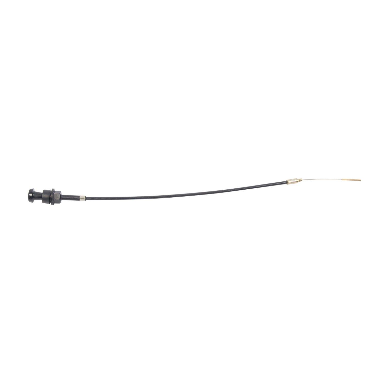 Kimpex 7080864 CHOKE LEVER KIT KIMPEX Choke Cable Assembly