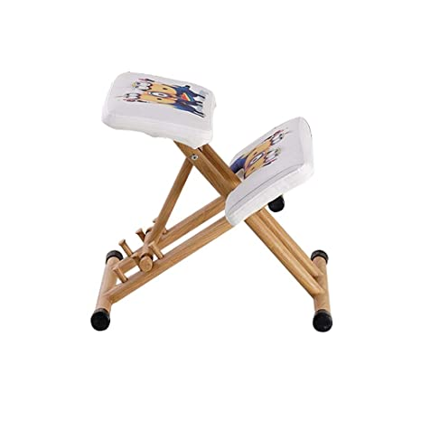 Amazon.com: Kneeling Ergonomic Chair Kneeling Stool ...