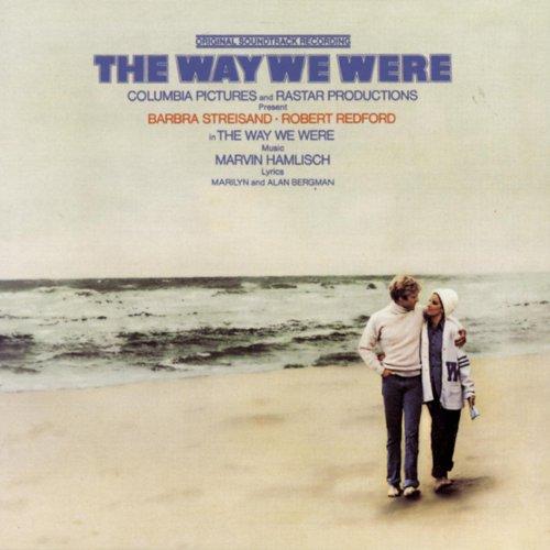 The Way We Were: Original Soun...