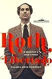 img - for Roth Libertado (Em Portugues do Brasil) book / textbook / text book