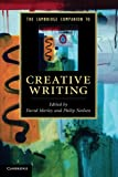 The Cambridge Companion to Creative Writing, , 0521145368