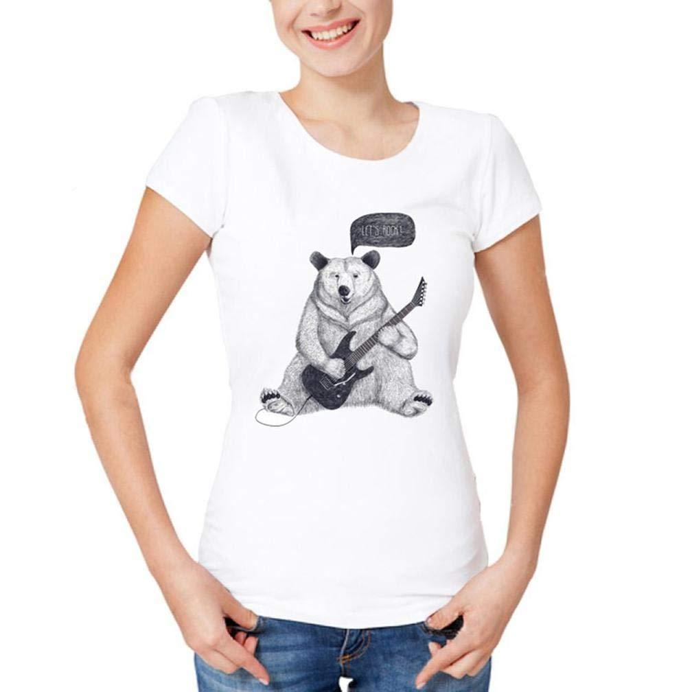 Mononoke Vicino Totoro Studio Ghibli 11 S Printing S Funny Short Sleeves Shirts