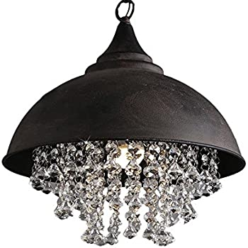 light contempo adjustable brushed grande design hanging lighting item pendant contemporary led ceiling nickel products