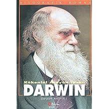 Kokenini Arayan Insan Darwin