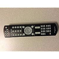 Olevia Remote Control RC-LTU