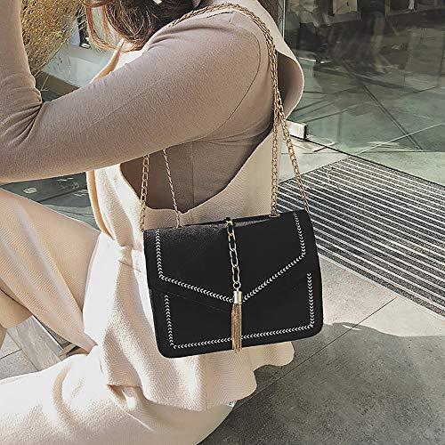 Handbag Viaggio Da Tote Nero Cwemimifa OdwqZCq