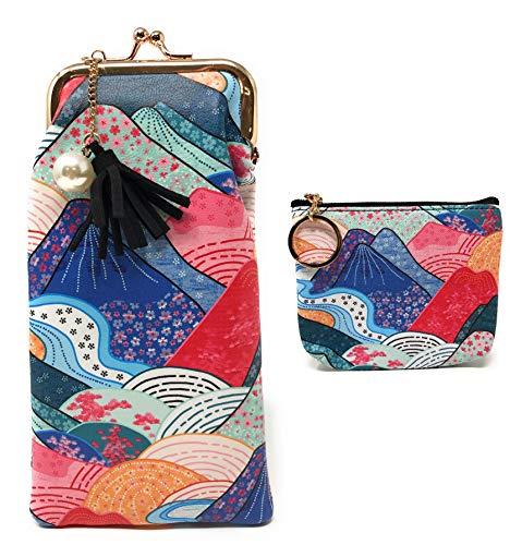 Value Arts Japanese Kimono...
