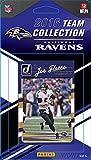 Baltimore Ravens 2016 Donruss NFL Football