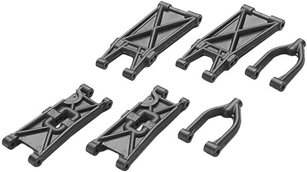 Buggy Suspension Arm Set 20 Spielzeug