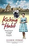 Kicking the Habit, Eleanor Stewart, 0745956114