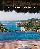 Caribbean Hideaways, Meg Nolan Van Reesema, 0847832929