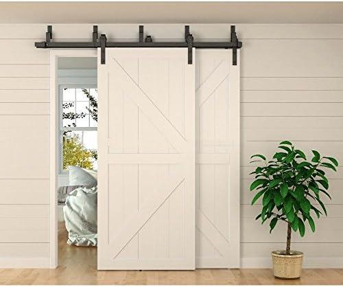 Rv Closet Doors Sliding Hinged Bi Fold Replacement