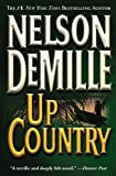 Up Country, Nelson DeMille, 0446177938