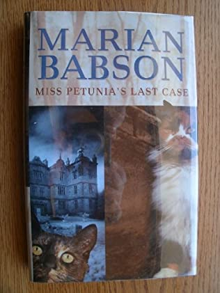 book cover of Canapes For The Kitties