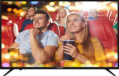 Polaroid 50' 4K Smart LED TV (2018)