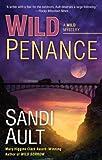 Wild Penance, Sandi Ault, 0425238849