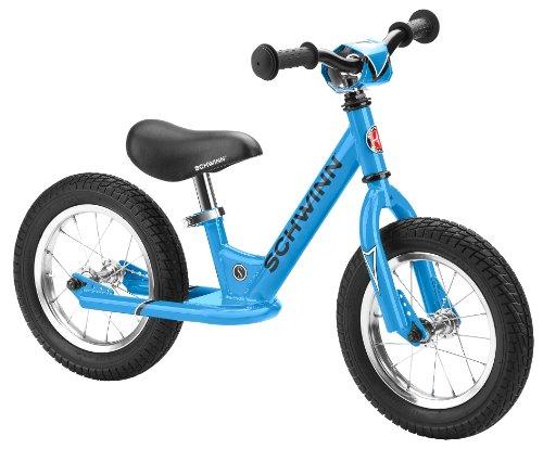 S7116AZ PARENT Schwinn Balance Bike 12 Inch