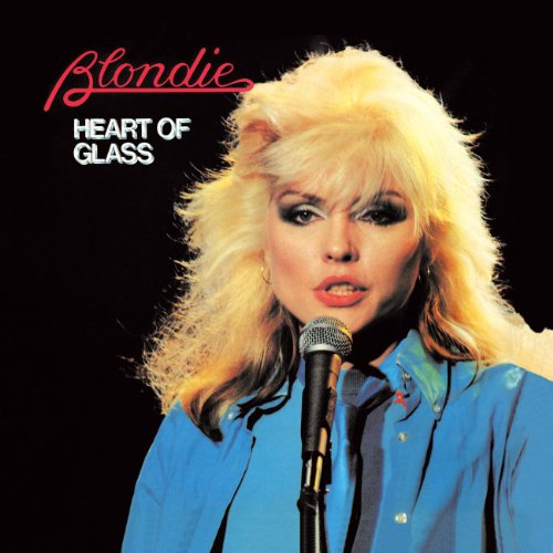 Heart Of Glass (12