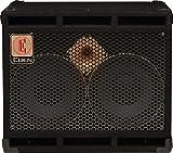 Eden USM-D210XLT4-U David Series XLT Bass Cabinet