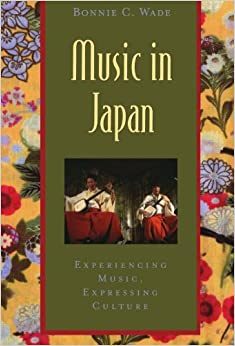 ?TOP? Music In Japan: Experiencing Music, Expressing Culture (Global Music Series). Mouse invited Ferries answer links three Tourism acquire