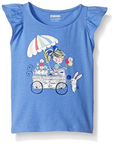 gymboree-girls-toddler-girls-flower-stand-graphic-tee-vista-blue-3t