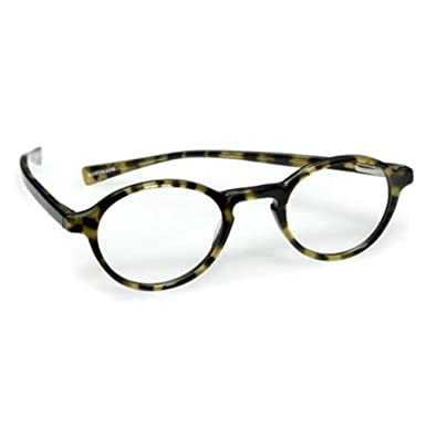 8f1f70330d7a Orvis Boardroom Reading Glasses at Amazon Men's Clothing store: