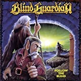 Follow Blind (+Bonus) (Jpn) by Blind Guardian (2007-08-08)
