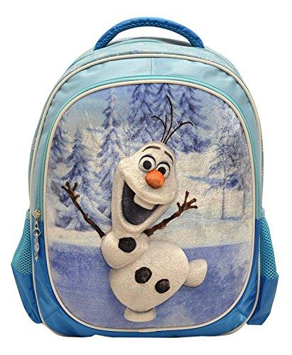 Disney Frozen Excellent Designed Official