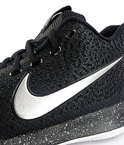 52accffdf48c ... low cost nike kyrie 3 ep black basketball shoes buy online at low  prices in india
