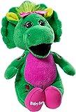 Fisher-Price Barney Buddies, Baby Bop Figures, Multicolor