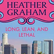 Long, Lean, and Lethal | Heather Graham