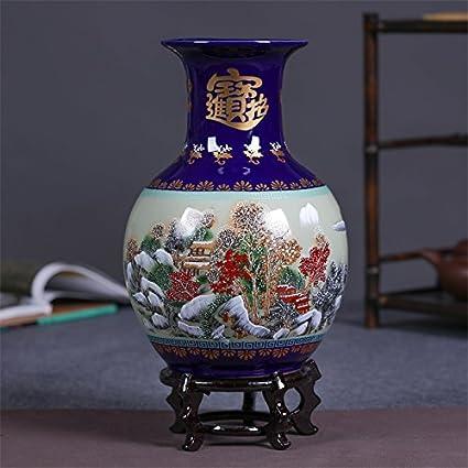Ornamente Keramik Ornamente Ornamente Ornamente Ornamente Rose