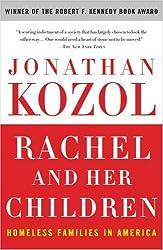 Rachel and Her Children: Homeless Families in America