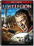 Lost Legion [DVD + Digital]