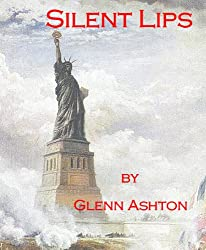 Silent Lips