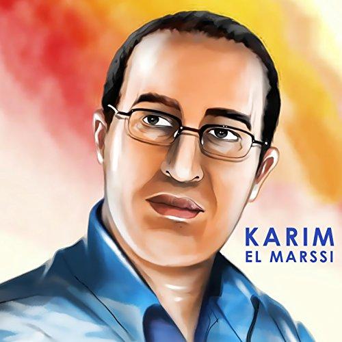 karim el marssi mp3