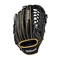 The A2000 KP92 is a widely popular WTA20RB19KP92 among outfielders for its added length and reinforced bar across the 'trap' - giving you added stability. Designed with input from Hall of Famer Kirby Puckett, this long-tenure WTA20RB19KP92 co...