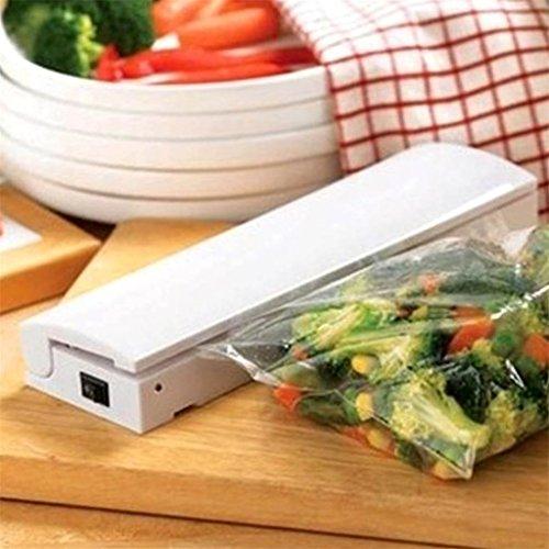 trenton-white-mini-heat-sealing-machine-impulse-sealer-seal-packing-plastic-bag-kit