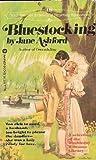 Bluestocking, Jane Ashford, 0446905097