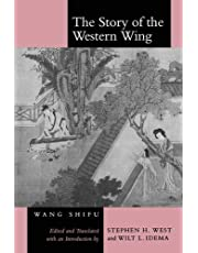 The Story of the Western Wing