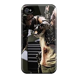 Protection Cases For Iphone 6plus / Cases Covers For Iphone(elysium)